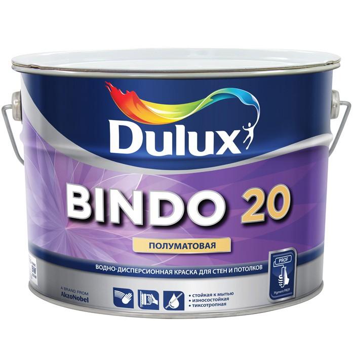 Краска для стен dulux моющаяся расход